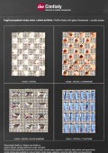 MT3 - Hotfix Sheets